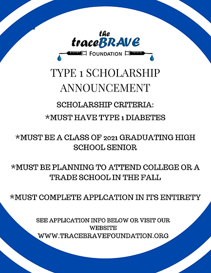 TBF Scholarship21.PNG