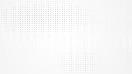 bigstock-Dot-White-Gray-Pattern-Gradien-373647148.jpg