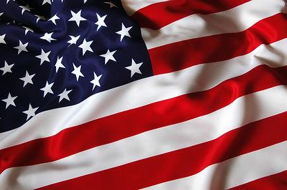 bigstock-American-Flag-29175866.jpg