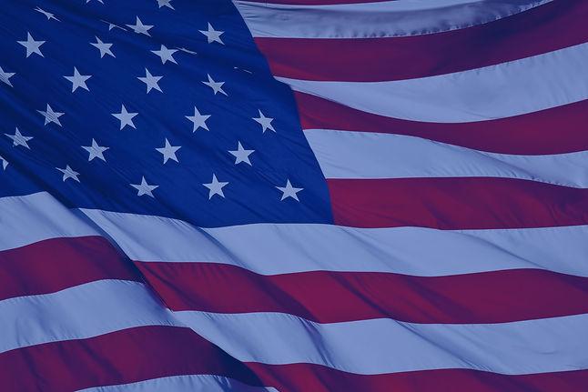 bigstock-Us-Flag-4741892 copy.jpg