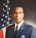 Kelvin Air Force