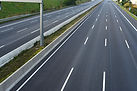 bigstock-empty-eight-lane-highway-855978