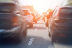 bigstock-Evening-Traffic-Jam-On-Busy-Ci-
