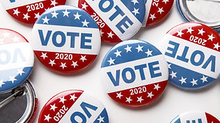 bigstock-Election-Day-United-States-Of-3