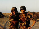 Iraqi April 1991 with LTC Tillery.JPG