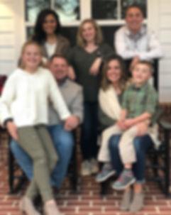 bonner family_3.jpg