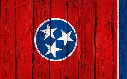 bigstock-Tennessee-State-Flag-Grunge-Ba-
