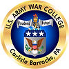 Seal_of_the_United_States_Army_War_Colle