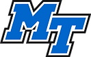 Middle_Tennessee_MT_Wordmark.png