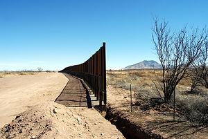 bigstock-End-of-U-S-Mexico-border-fenc-1