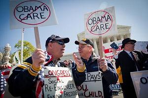 obamacare-protests.jpg