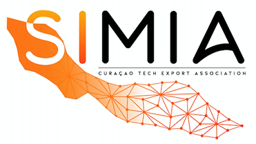 Simia New Logo.png