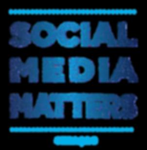 SMM_logo_full.png
