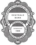 centrale bank logo.png