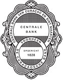 centrale bank logo.png