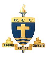 logo rc met kleur.png