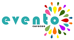 Logo Evento- png.png