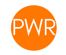 PWR Icon. Final.png