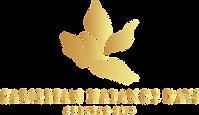Caribbean Habanos Days Logo.png