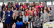 Women Entrepreneurs Netherlands.jpg