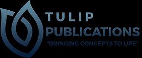 Tulip Productions logo.jpeg