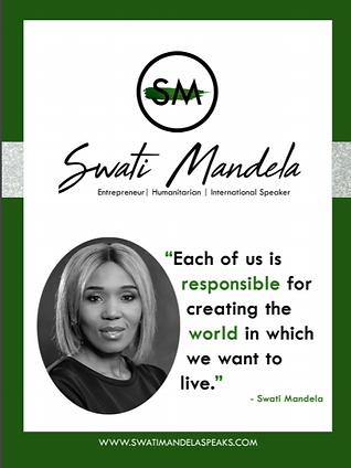 Swati Mandela.png