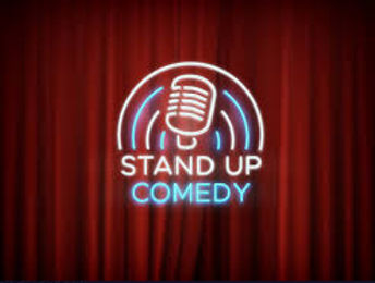 Stand Up Comedy(1).jpg