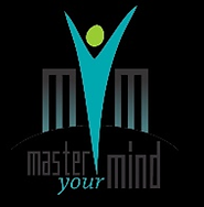 master your mind.png