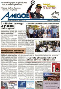 Amigoe-News-Issue_GEW opening 12-11-2018