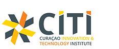 web-logo-CiTi.jpg