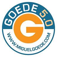 thumbnail_GOEDE 5.0 logo.jpg