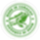 bol logo.png