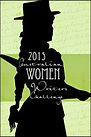 I've joind the Australian Women Writers Challenge. Visit my blog page for reviews