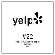 Yelp Best US 2019.jpg