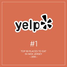 Yelp Best of 2018.jpg