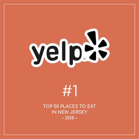 Yelp Best of 2018.jpg