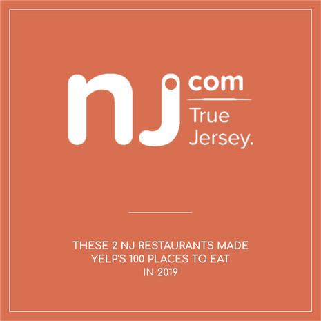 NJ 2 Restaurants 2019.jpg