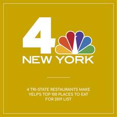 NBC NY 4 Tri-State.jpg