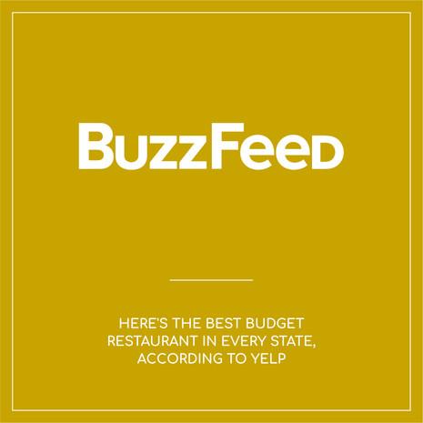 BuzzFeed Best by State.jpg