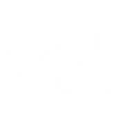 space news Logo PNG@2x.png
