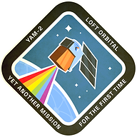YAM-2 Mission Patch - Textured - 10.png
