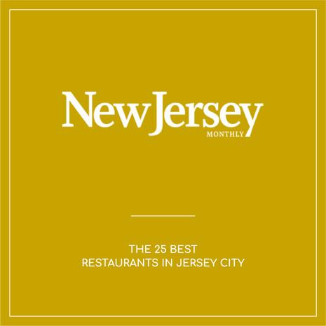 New Jersey Monthly Top 25.jpg