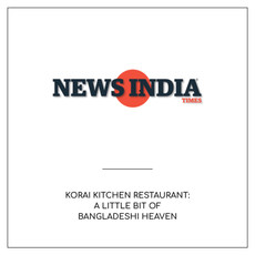 News India.jpg