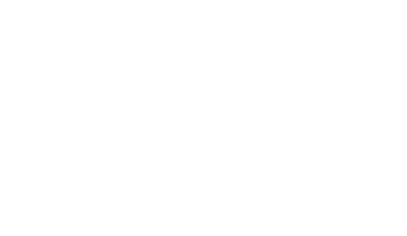 Space Made Simple@2x.png