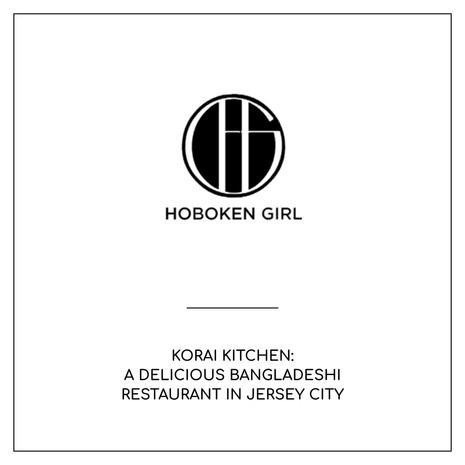 Hoboken Girl Korai.jpg