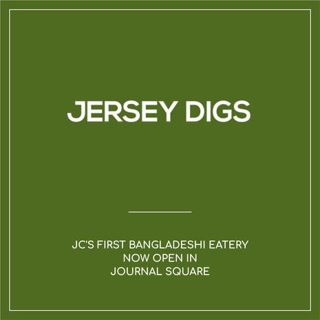 Jersey Digs.jpg