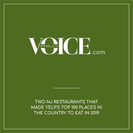Philly Voice.jpg