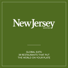 New Jersey Monthly 38.jpg