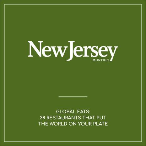 New Jersey Monthly 38.jpg