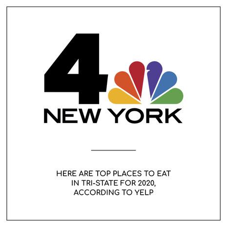 NBC NY 2020.jpg